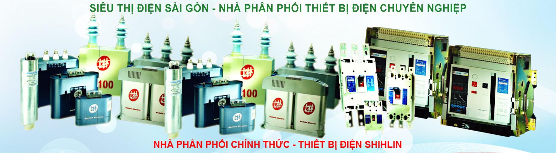 Home page banner - Shihlin