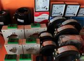 Biến dòng bảo vệ CNC