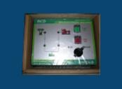 Bộ điều khiển ATS Osemco ACD 21