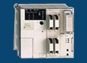 Modicon PLC