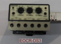 Relay Samwha EOCR DS3
