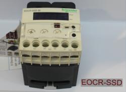 Relay Samwha EOCR SSD