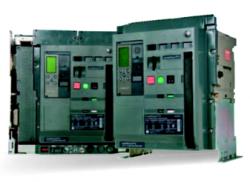 Thiết bị điện GE ACB