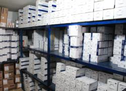Thiết bị điện LS, VCB, ACB, MCCB, MCB, ELCB, RCCB, RCBO, Contactor, Rơle nhiệt
