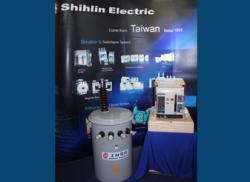Thiết bị điện Shihlin