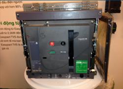 Thiết bị điện Schneider ACB