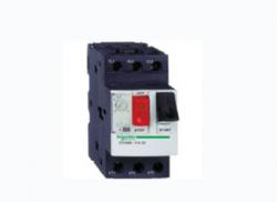 Thiết bị điện Schneider Tesys-GV2