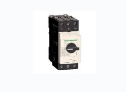 Thiết bị điện Schneider Tesys-GV3