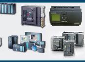 Thiết bị điện Siemens